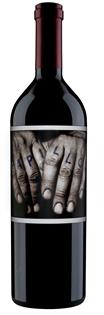 Orin Swift Papillon 750ml